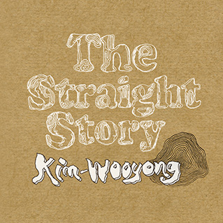 TheStraightStory_cover